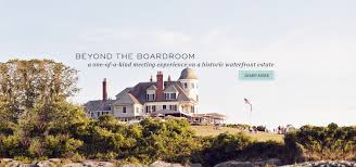 castle hill inn hotels in newport rhode island a relais and beyond the boardroom