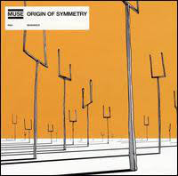 <b>Muse</b> - <b>Origin</b> Of Symmetry | Релизы | Discogs