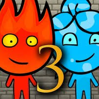 FIRE AND WATER GAMES - Play <b>Free Fire and</b> Water games on Poki