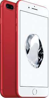 <b>Аксессуары</b> для Apple iPhone 7 Plus (PRODUCT)<b>RED</b>™ Special ...