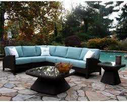 patio furniture sectional ideas: outdoor sectional patio furniture  ideas house in outdoor sectional patio furniture