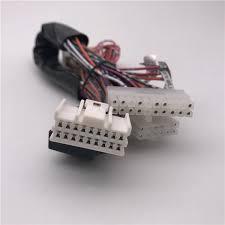 <b>Auto</b> Power Device Intelligent Kit <b>OBD Car Window</b> Closer And ...