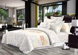Товары Стильный домашний текстиль и постельное белье – 111 ...