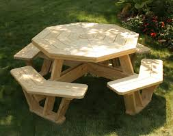 Image result for picnic table