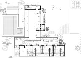 Original Plans For My HouseCharming where to get floor plan for my house design and pictures