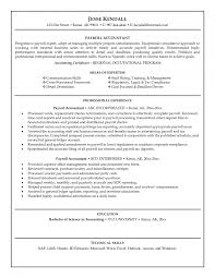 computer program skills resume new graduate resume divorce mediation resume example computer skills computer programmer resume example engineering graduate resume