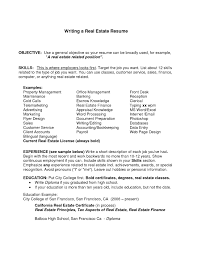basic resume objective examples template design example resume objective writing tips shopgrat intended for basic resume objective examples 3997