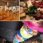 Restaurant Marseille service rapide et tardif ouvert le dimanche soir