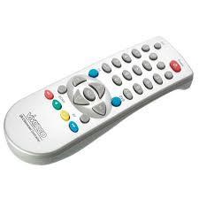 Аксессуары для телевизоров купить в интернет-магазине OZON.ru