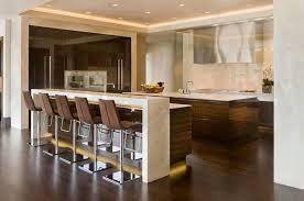 image of modern home bar furniture for sale buy home bar furniture