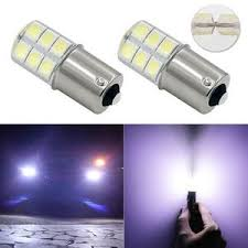 Buy <b>cob led</b> signal Online with Discount Price