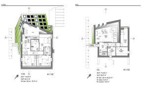 Demo House   ORTLOSFloor plans