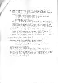 file len resume page jpg file len resume page 2 jpg
