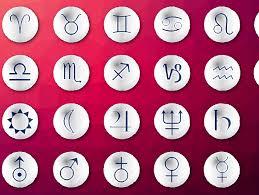 <b>Alchemical Symbols</b> :: ChemViews Magazine :: ChemistryViews