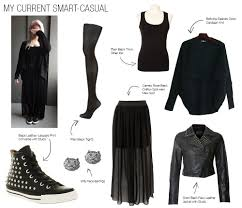 studio dilemma what is smart casual for women burningred current smart casual