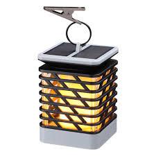 Уличный <b>светильник</b> на солнечной батарее Novotech Fuoco ...