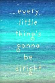 Song Quotes on Pinterest | Music Quotes, Song Lyrics and Country ... via Relatably.com