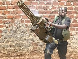 Боевики продолжают дезертировать, оккупационное командование вербует рабочих и заключенных, - разведка - Цензор.НЕТ 3498