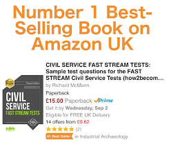 pass the civil service fast stream tests ease com civil service fast stream sample test questions for the fast stream civil service tests