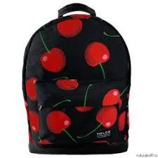 <b>Молодежные рюкзаки</b> для парней - купить мужские <b>молодежные</b> ...