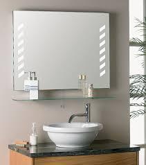 glass shelves bathroom simple glass shelves for bathroom glass shelves for orderly bathrooms glass s