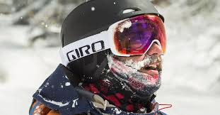 Our Picks For The Best <b>Ski Goggles</b> for the 2019-20 Season   Digital ...