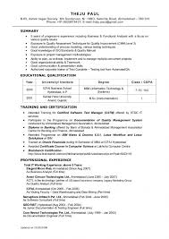 business analyst resume template business analyst resume actuary business analyst resume objective