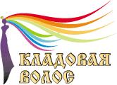 Воскоплавы для наращивания волос DEPILFLAX в Саратове в ...