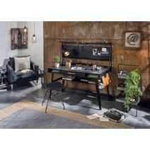 Купить <b>wood</b> metal (Фабрика <b>Cilek</b>) по выгодной цене | Интернет ...