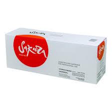 Купить <b>картридж Sakura CE285A</b>/CB435A в интернет магазине ...