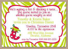 wording for holiday party invitations work wedding invitation sample egg nog holiday party invitations