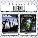 2 Originals of Overkill: From the Underground and Below/Necroshine