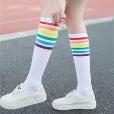 Perimedes New 2018 <b>High Quality Professional Brand</b> Sport Socks ...