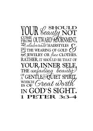 Inspiring Quotes From The Bible For Teenagers. QuotesGram