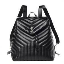<b>Canvas Backpacks</b> for <b>Women</b> | eBay