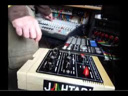 Купить Карманные <b>синтезаторы Korg monotron Delay</b> за 4000 Р с ...
