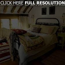 bedroomstunning country style bedroom metal bed frame french furniture frame gorgeous amazing bedroom country style home bedroomgorgeous design style