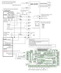 vfd wiring diagram vfd image wiring diagram vfd wiring diagram parallel jodebal com on vfd wiring diagram
