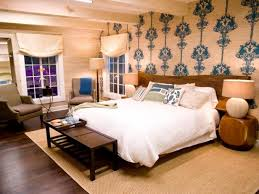 hstar408_bedroom chairs after_4x3 bedroom flooring pictures options ideas home