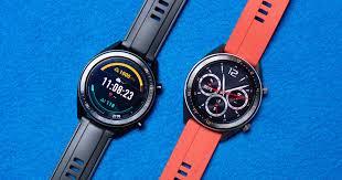 Обзор <b>умных часов Huawei</b>. Они с GPS, пульсометром и живут 2 ...