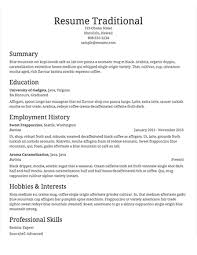 Breakupus Fascinating Sample Resume Resumecom With Heavenly Select Template Traditional With Adorable Monster Resume Service Also Maintenance Resume