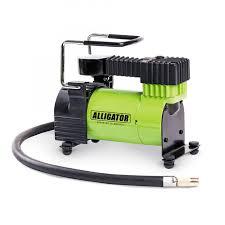 Купить <b>компрессор Аллигатор AL</b>-300 в интернет магазине Ого1 ...