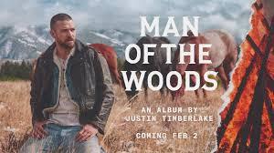 <b>Justin Timberlake</b>