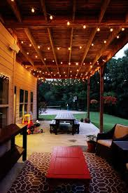 1000 images about backyard lighting on pinterest string lights patio lighting and patio charm impression living room lighting ideas