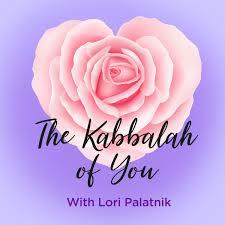 The Kabbalah of You