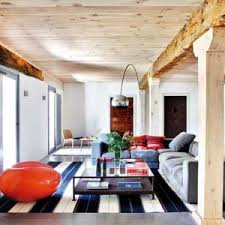 rustic style living room clever: modern rustic decor rustic modern living room modern rustic decor