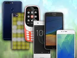 новинки смартфонов - 4PDA