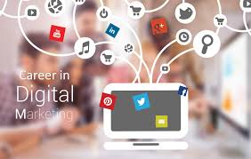 huge career opportunities in digital marketing make a successful career in digital marketing