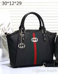 <b>2018 New Arrival</b> Women Big Tote <b>Canvas</b> Bag Leather Purse Bag ...