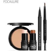 <b>FOCALLURE</b> Face <b>Makeup</b> for sale in the Philippines - Prices and ...